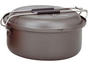 Δοχείο φαγητού LAKEN καραβάνα στρογγυλό 16cm (9-15-039)
