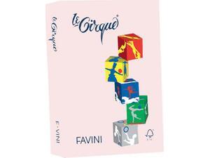 Χαρτί φωτοτυπικό Favini 160gr Α4 Σομών 250 φύλλα