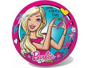Μπάλα Barbie Love every day