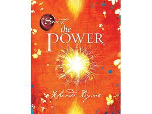 Η Δύναμη  (The Power)