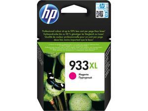 Μελάνι εκτυπωτή HP 933XL Magenta CN055AE
