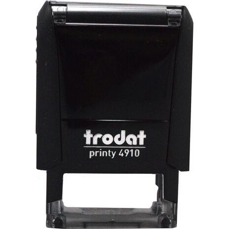 Μηχανισμός σφραγίδας trodat 4910
