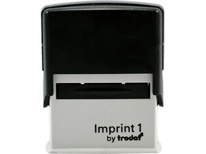 Μηχανισμός σφραγίδας Imprint (by trodat) 8911