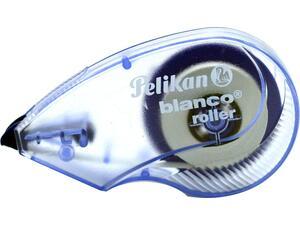 Διορθωτική ταινία PELIKAN Mini Roller 4,2mm x 6m