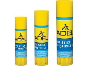 Κόλλα stick ADEL 21gr