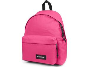 Σακίδιο πλάτης EASTPAK Padded Pak'r Birthday Party (620-82J)