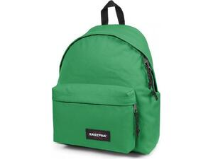 Σακίδιο πλάτης EASTPAK Padded Pak'r Cut Grass (620-81J)