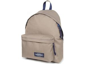 Σακίδιο πλάτης EASTPAK Padded Pak'r Dot In (620-57J)