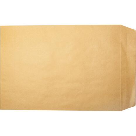 Φάκελος Αλληλογραφίας κίτρινοι 28x38cm (ΣΑΚΟΥΛΑ) (1 τεμάχιo) (Κίτρινο)