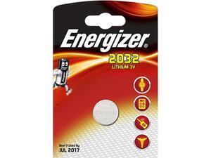 Αλκαλική μπαταρία ENERGIZER λιθίου CR203