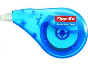 Διορθωτική ταινία BIC Tipp-Ex correction tape 4.1mm x 10m