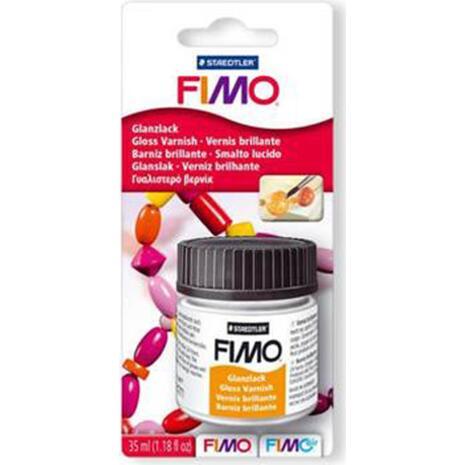 Βερνίκι γυαλιστερό Fimo 35ml