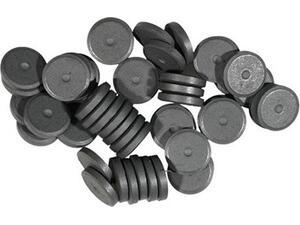 Μαγνήτες μικροί 14mm (1 τεμάχιο)