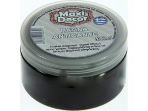 Πατίνα ΑΝΤΙCANTE 100 ml Maxi Decor