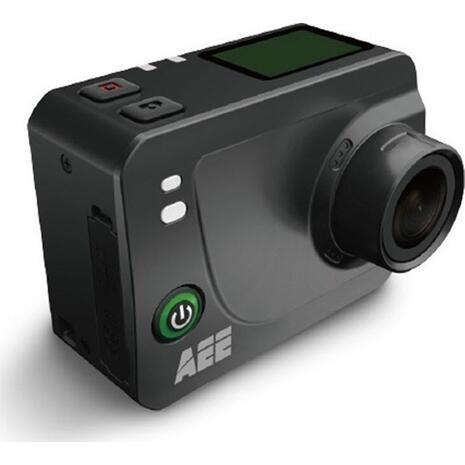 Ψηφιακή action κάμερα AEE S60 PLUS