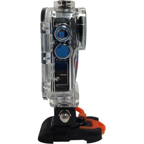 Ψηφιακή action κάμερα AEE MD20