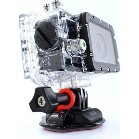 Ψηφιακή action κάμερα AEE S71T PLUS