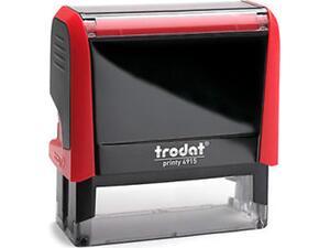 Μηχανισμός σφραγίδας trodat 4915