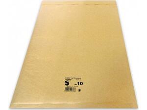 Φάκελος SKAG Αλληλογραφίας με Φυσαλίδες  35x47cm  No10