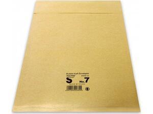 Φάκελος SKAG Αλληλογραφίας με Φυσαλίδες  24x33cm  No7