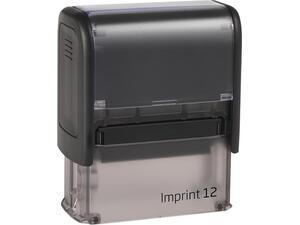 Μηχανισμός σφραγίδας Imprint (by trodat) 12