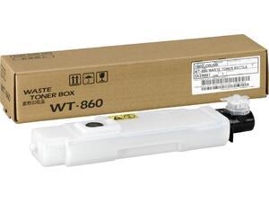 WASTE TONER KYOCERA WT-860 3050/4500