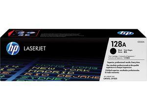 Toner εκτυπωτή HP 128A CE320A Black Lasercolor