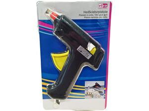 Πιστόλι σιλικόνης EFCO ανταλλακτικά  τον 7.4mm