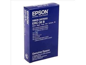 Μελανοταινία Epson ERC-38