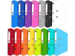 Κλασέρ γραφείου Skag System P.P. A4 4-32 σε διάφορα χρώματα