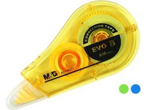 Διορθωτική ταινία M & G 5mm x 8m