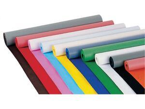 Χαρτί Βελουτέ 70x100 σε διάφορα χρώματα