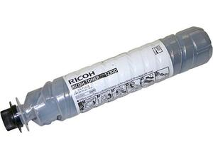 Toner εκτυπωτή RICOH T-1230D Black