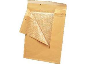 Φάκελος Αλληλογραφίας με Φυσαλίδες  22x26cm E/15 AIRMAX PREMIUM