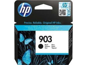 Μελάνι εκτυπωτή HP 903 Black T6L99AE
