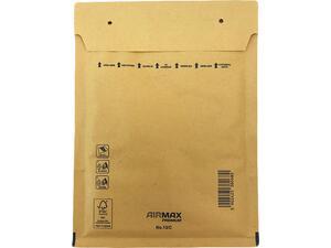 Φάκελος Αλληλογραφίας με Φυσαλίδες 15x21cm C/13 AIRMAX PREMIUM