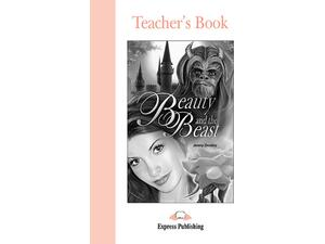 Beauty & the beast Level A2 Teacher's book