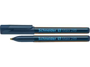 Μαρκαδόρος  ανίχνευσης πλαστών χαρτονομισμάτων Schneider Νο124900