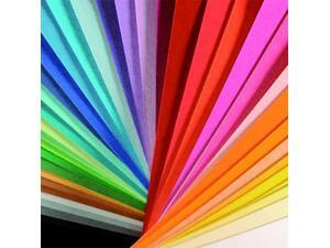 Χαρτί CANSON Colorine 50x70 220gr