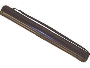 Θήκη σχεδίου μεταβλητή Tube 75-135cm