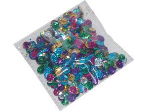 Πούλιες σε διάφορα χρώματα 6mm 14gr