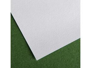 Χαρτί Canson - στυπόχαρτο 50x65cm 125gr Buvard (Λευκό)