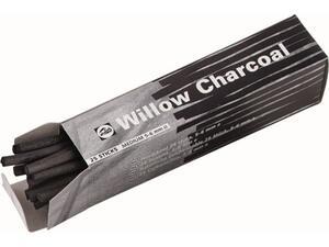 Κάρβουνο TALENS ζωγραφικής 5-6mm Medium ( 1 τεμάχιο )