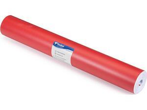 Ρολλό Αυτοκόλλητο Πλαστικό SADIPAL 0,50x1m κόκκινο