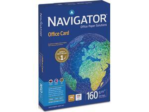Χαρτί εκτύπωσης NAVIGATOR Α3 160gr 250 φύλλα