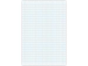 Κόλλες Αναφοράς Κατριγέ 21x30 - 60gr 1 διπλό φύλλο 21x30cm