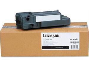 Τoner εκτυπωτή Lexmark C734X77 - 25K Pgs