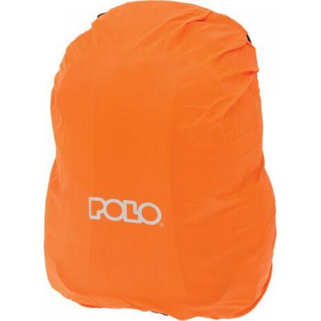 Σακίδιο πλάτης POLO Charger (9-02-008-36)