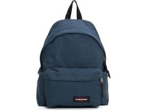Σακίδιο πλάτης EASTPAK Padded Pak'r Double Denim (620-82D)