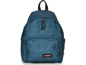 Σακίδιο πλάτης EASTPAK Padded Pak'r Stitch Cross (620-37T)